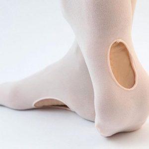 Akcesoria baletowe